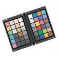 Цветовая шкала Datacolor SpyderCheckr