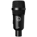 Микрофон AKG P4