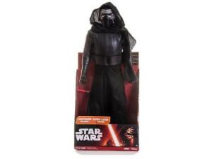 Big Figures Фигура Звездные Войны Эпизод VII, Кайло Рен, 46 см