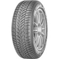 Автошина R16 205/55 Goodyear UltraGrip Performance GEN-1 94V зима