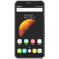 Смартфон Cubot Dinosaur 4G 3/16GB Black (Черный)