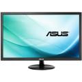 Монитор Asus VP248H