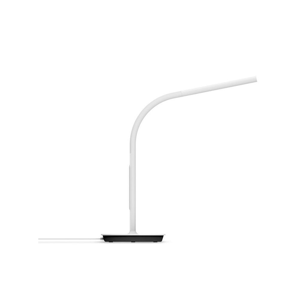 Настольная лампа Xiaomi Philips Eyecare Smart Lamp 2 WiFi