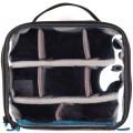 Органайзер Tenba Tools Tool Box 6 Black для аксессуаров