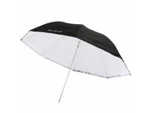 Зонт Lumifor LUML-84 ULTRA комбинированный, 84см