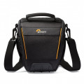 Lowepro Adventura TLZ 30 II