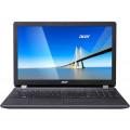 Ноутбук Acer Extensa EX2530-P86Y, NX.EFFER.015