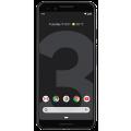 Смартфон Google Pixel 3 64Gb