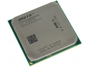 Процессор AMD FX-8320E OEM, FD832EWMW8KHK