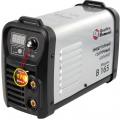 Инвертор Quattro Elementi B 165  165 А, ПВ 80%, до 4.0 мм, 4.8 кг, Дисплей, TIG-Lift, 220В, КЕЙС