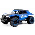 Автомобиль Kyamrc Baggy, синий
