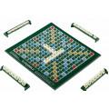Scrabble Travel Refresh настольная игра Mattel CJT18