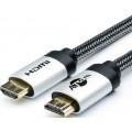 Кабель Atcom HDMI - HDMI