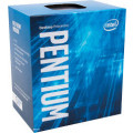 Intel Pentium G4560 Kaby Lake (3500MHz, LGA1151, L3 3072Kb)