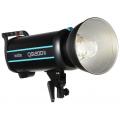 Вспышка студийная Godox QS1200II