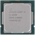 Процессор Intel Original Core i5 10400 BX8070110400