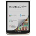 Электронная книга PocketBook 740 Color Уценка 000N7