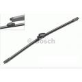 Щетка стеклоочистителя BOSCH 3 397 008 006 задняя для VW Golf/Polo/Tiguan/Touareg 02->/ Skoda Fabis/Room