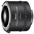Телеконвертер Nikon AF-S Teleconverter TC-20E III (