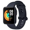 Умные часы Xiaomi Mi Watch Lite, синий