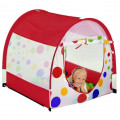 Детская палатка домик Bony