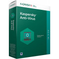 ПО Kaspersky Anti-Virus Russian Edition 2-ПК 1 год Base Box (KL1171RBBFS)