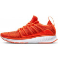 Кроссовки Xiaomi Mi Mijia Sneakers 2 Orange, размер 39