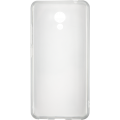 Чехол для смартфона Meizu M5s