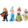 Disney Princess Кукла Холодное сердце Hasbro в ассортименте