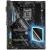 Материнская плата Asrock Z370 EXTREME4 Soc-1151v2 Intel Z370 4xDDR4 ATX AC`97 8ch(7.1) GbLAN RAID+VGA+DVI+HDMI