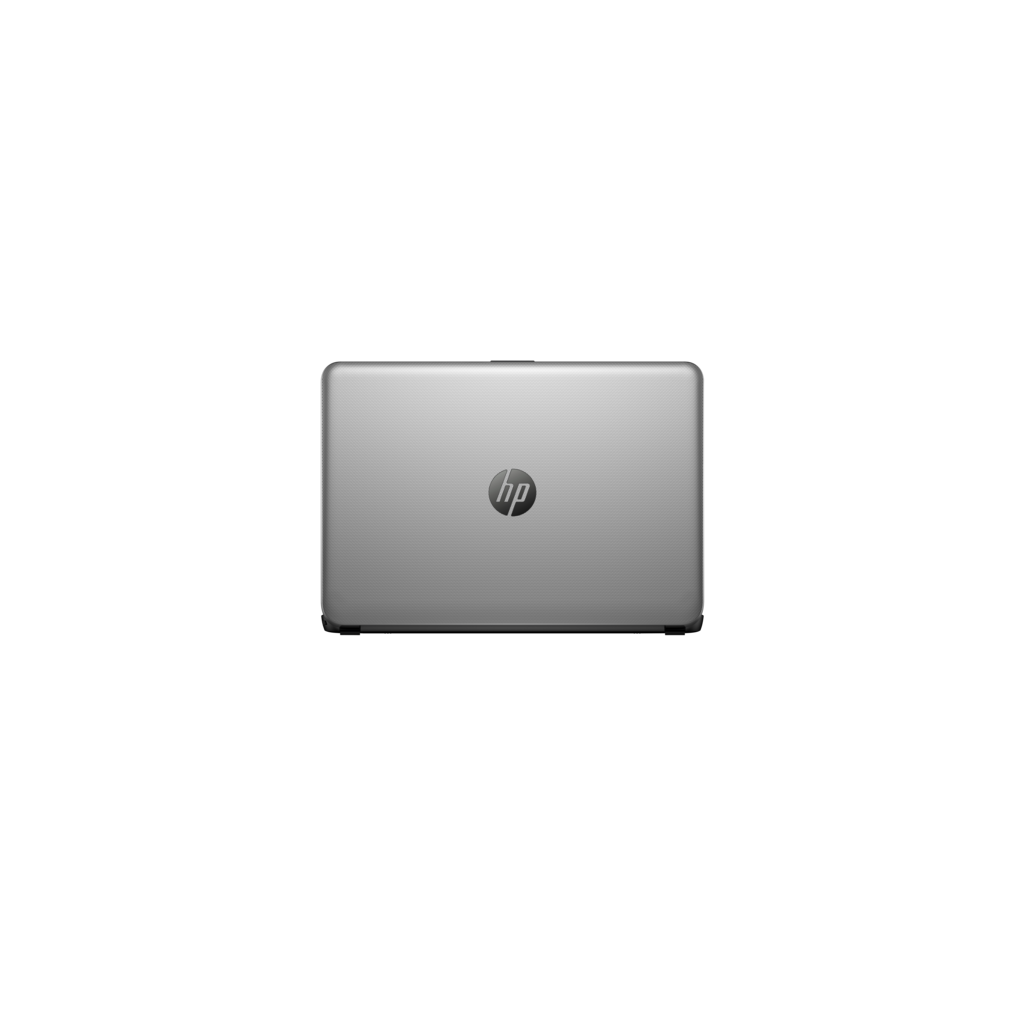 "Ноутбук 14"" HP14 14-ac101ur (Core i3-5005U