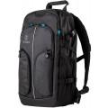 Shootout DSLR Backpack 16
