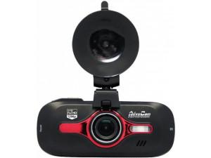 Видеорегистратор AdvoCam-FD8 Red-II