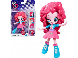 My Little Pony Equestria Girls мини-кукла, Hasbro