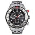 Часы наручные Timex T2M759 CH