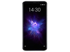 Смартфон Meizu Note 8 4/64GB Черный Global Version Уценка 8740
