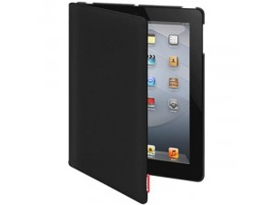 Чехол SwitchEasy Case Canvas iPad 2