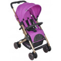 Pituso Navarra - прогулочная коляска Purple Фиолетовый