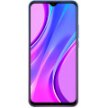 Смартфон Xiaomi RedMi 9 4/64Gb