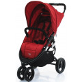 Valco Baby Snap - прогулочная коляска Carmine red