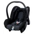 Maxi-Cosi Citi - детское автокресло 0-13 кг стоун 68802180/68842180
