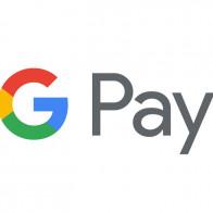 В Google Pay добавили поддержку 18 новых банков. В основном, российских