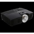 Проектор Acer P1383W