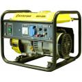 Бензоэлектростанция Champion GG1200  0.9 кВт 1.88лс ОHV 5.2л 27кг 12v
