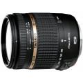 Tamron 18-270 pzd Nikon