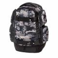 Walker Rocket - рюкзак Camo, 31х48х20см, серый