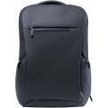 Рюкзак Xiaomi Business Multifunctional Backpack 26L ver. 2