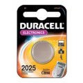Duracell DL2025