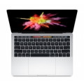 "Ноутбук Apple MacBook Pro 13 with Touch Bar Серебристый Mid 2017 [MPXX2] 13,3"", Intel Core i5 7267U 3,1ГГц, 8192Мб, SSD 256Гб"