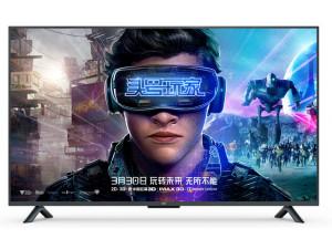 "Телевизор Xiaomi Mi TV 4S, 50"""